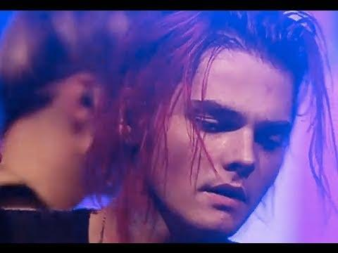 My Chemical Romance - SING - Live from LA: Killjoys Make Some Noise