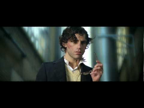 MIKA - RedOne - Kick Ass (We Are Young)