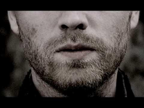Coldplay - Violet Hill
