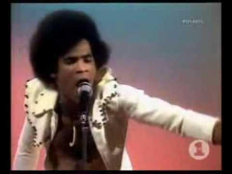 BONEY M - DADDY COOL