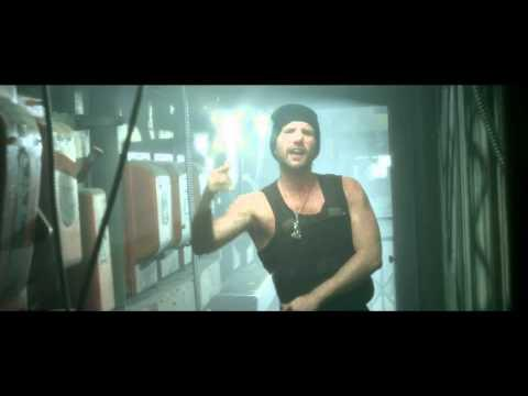 Jon Lajoie - F**k Everything
