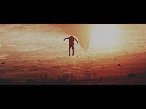 Matty Mullins - Glory (Official Music Video)