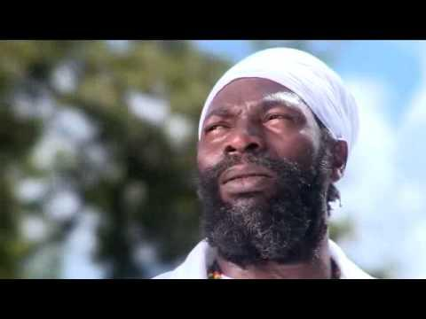 Capleton - Some Day