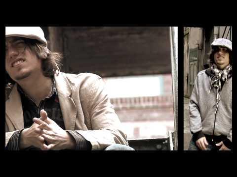 Exemo ft.Jueightytwo - Gedankenstau - offizielles Musikvideo