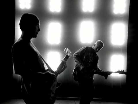 U2 - Mary J. Blige, One