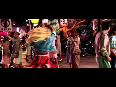 Rock of Ages - Any Way You Want It (From Rock of Ages: Original Motion P...