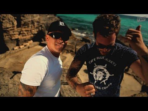 Remady & Manu L - feat Amanda Wilson - Doing It Right (Official Video)