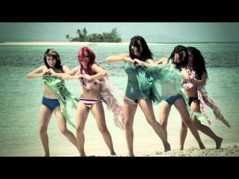 Ana Isabelle - La Vida Es Bella ft. Chino & Nacho