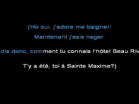 claude francois - le téléphone pleure claude francois