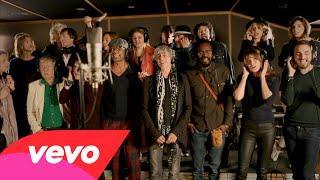 Band Aid 30 - Noël est là