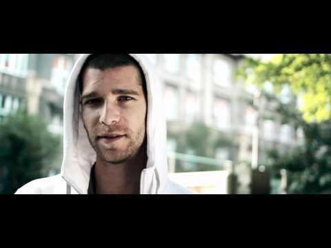 Majk Spirit - Hip-Hop (Official Video)