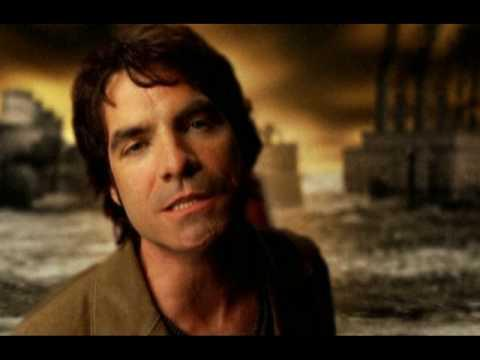 Train - Calling All Angels