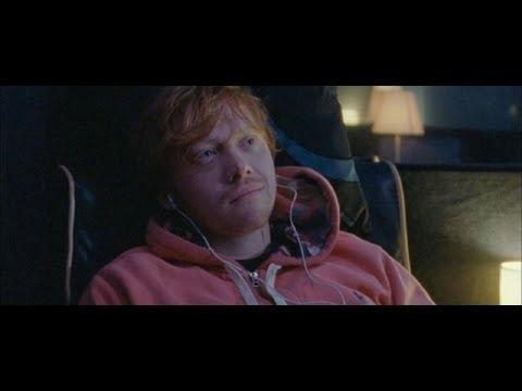 Ed Sheeran - Lego House (Official Video)