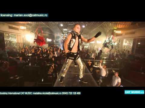 Dj Sava - Free  feat. Andreea D
