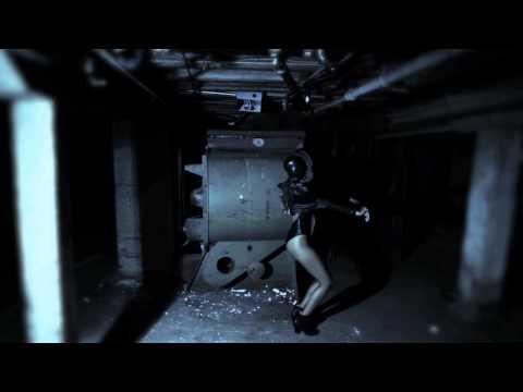 Designer Drugs- Leather Gang - (Official Video)