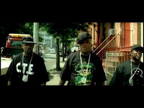 Young Jeezy - Soul Survivor ft. Akon