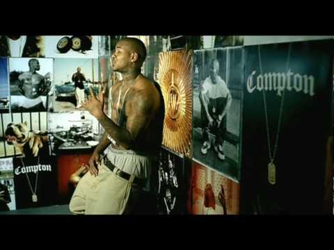 The Game - It's Okay (One Blood) ft. Junior Reid
