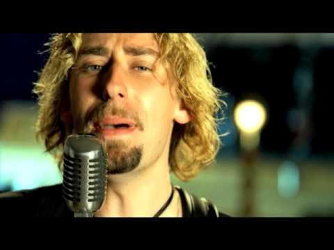 Nickelback - Photograph