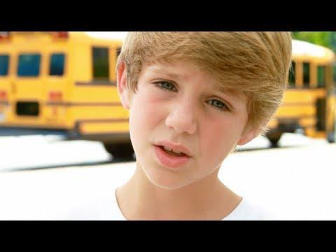 MattyBRaps - One Direction - One Thing (MattyBRaps Cover)