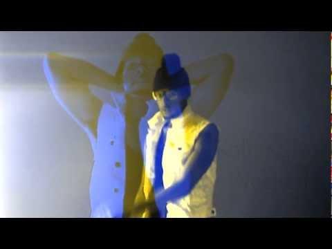 Ivan Kalii Ft The Weeknd - I Got U  (Official Viral Music Video)