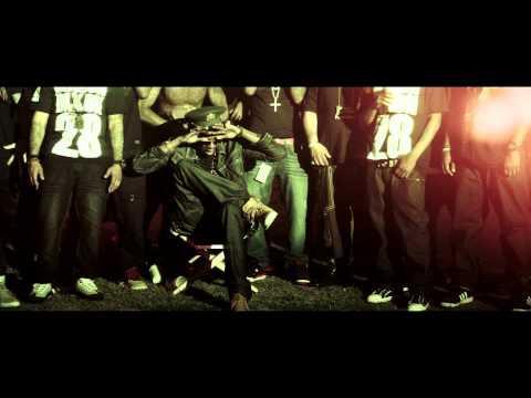 2 Chainz - Riot (Explicit)