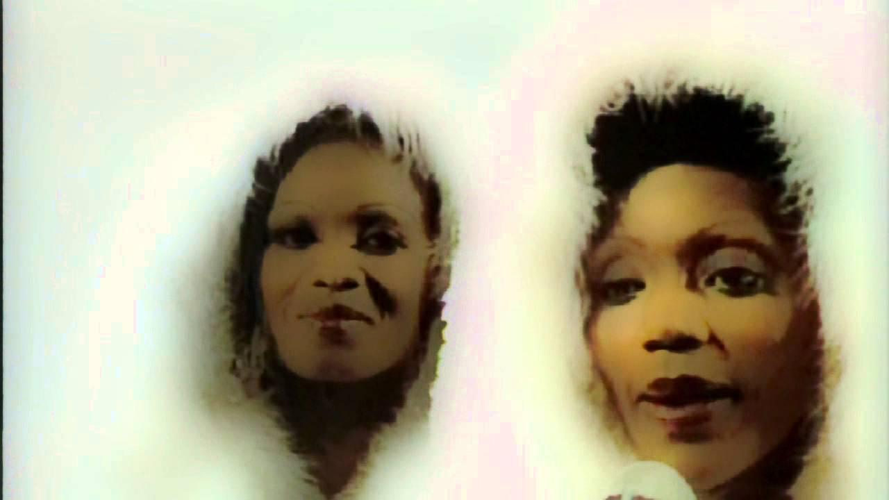 Boney M - Mary's Boy -  Christmas song
