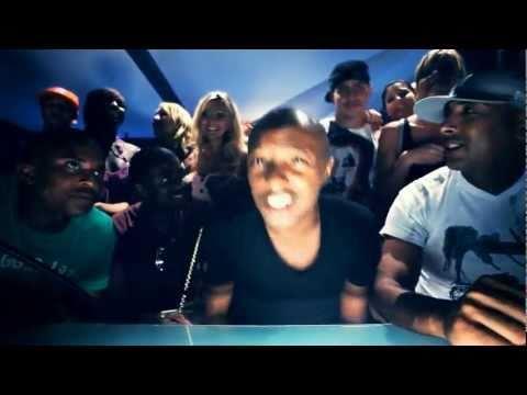 DJ Abdel - ft Soprano - C'est ma Life (clip officiel)