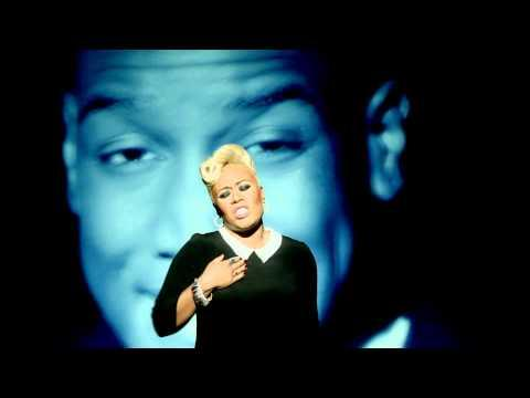 Labrinth - Beneath Your Beautiful  feat. Emeli Sande