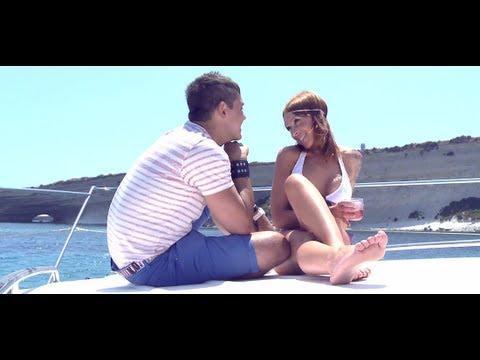 Tenishia - As It Should - feat. Jan Johnston(Official Music Video)