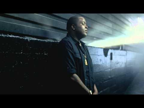 Sean Kingston - Back 2 Life (Live It Up) ft. T.I.