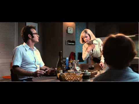 Boule et Bill - trailer VL.mp4