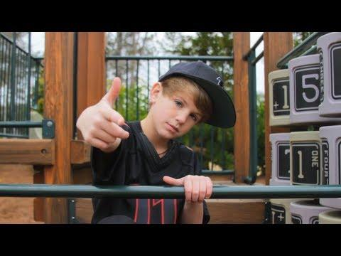 MattyBRaps - Eminem - Without Me (MattyBRaps Cover)