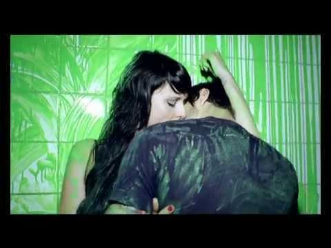 Jennifer Rostock - Kopf oder Zahl (offizielles Musikvideo)