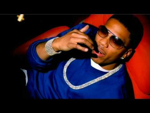Nelly - Grillz -  ft. Paul Wall, Ali & Gipp