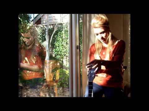 Tanya George - Michael Buble/ Nina Simone/ Muse- Feeling good by Tanya george cover