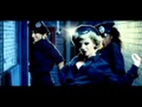 Die  Aussenseiter - Alexandra Stan - Mr. Saxobeat 3D ( Official Music Video ) PARODIE