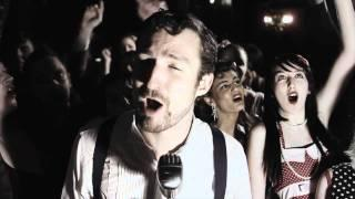 I Still Believe - Frank Turner - Official Video