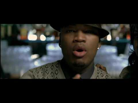 The Game - Camera Phone ft. Ne-Yo