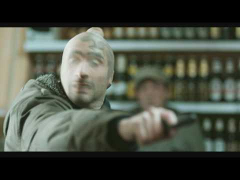 youngdirectoraward - spot mit nasulvin