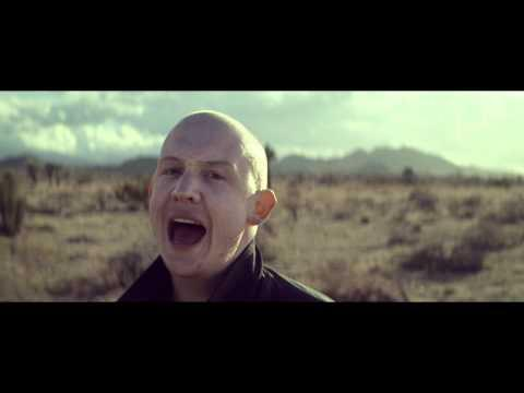 The Fray - Run For Your Life