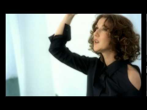 Garou;Céline Dion - Sous Le Vent