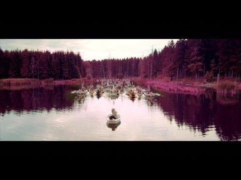 Naughty Boy - Wonder ft. Emeli Sandé