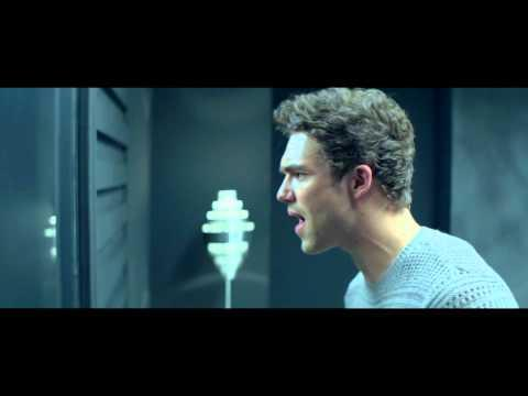 Lawson - Standing In The Dark