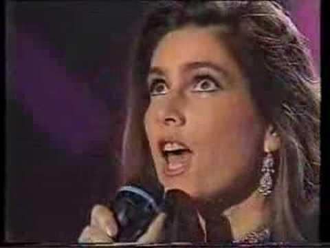 Al Bano Carrisi & Romina Power - Felicita ( New Version )
