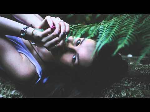 Ellie Goulding - Tessellate (Kastle Remix)