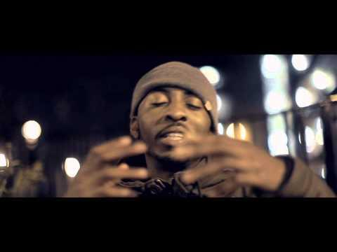 SLY GRIN [ TOAST TO THE STREET LIFE ] VIDEO BY @RAPCITYTV @SlyGrin1