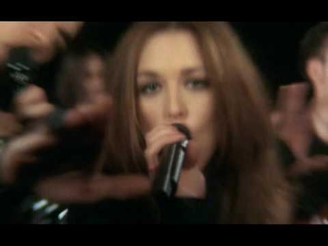 Pascal Obispo - ft. Natasha St-Pier - Mourir Demain