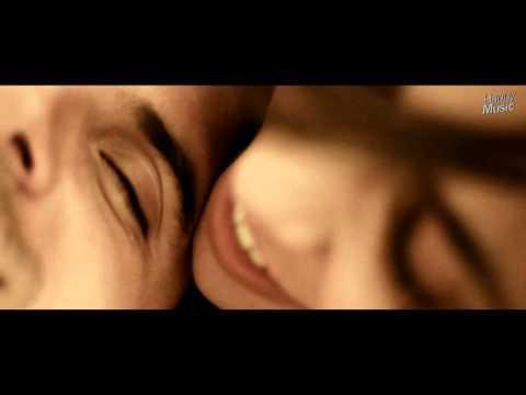 Chris Lake - Sundown (Official Video)