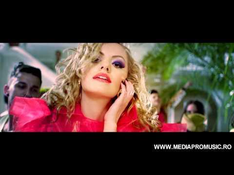 Alexandra Stan - Cliche (Hush Hush) (Official Video HD)