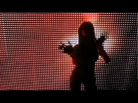 Birdman - Fire Flame (Remix) ft. Lil Wayne